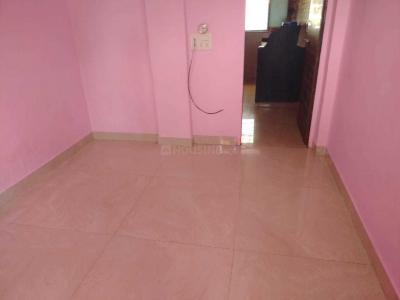 Gallery Cover Image of 350 Sq.ft 1 RK Apartment for buy in Kalyan West for 2100000