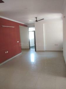 60 Sq.ft Residential Plot for Sale in Sector 6 Dwarka, New Delhi