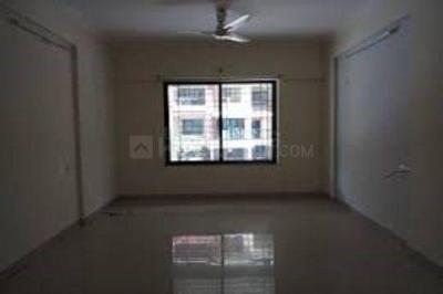 Gallery Cover Image of 1250 Sq.ft 2 BHK Apartment for buy in Bhandari Acolade, Kharadi for 11000000