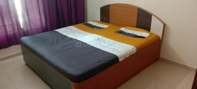 Bedroom Image of No Brokrage in Sakinaka