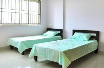 Bedroom Image of 2 Bhk In Sunny Dew in Mahadevapura