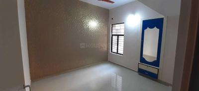 Gallery Cover Image of 1176 Sq.ft 2 BHK Apartment for rent in Satellite for 27000