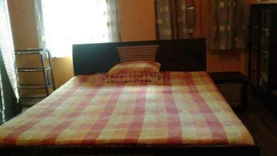 Bedroom Image of PG 4195271 Colaba in Colaba