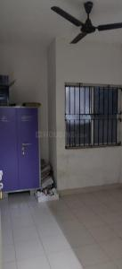 Gallery Cover Image of 375 Sq.ft 1 BHK Apartment for rent in Oragadam for 5500