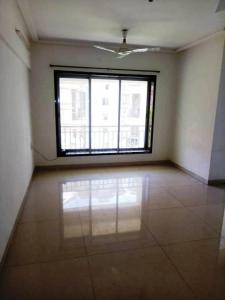 Gallery Cover Image of 1650 Sq.ft 3 BHK Apartment for buy in Baner for 13850000