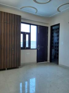 Gallery Cover Image of 900 Sq.ft 2 BHK Independent Floor for buy in Ashok Vihar Phase III Extension for 3200000
