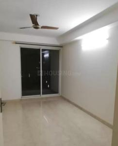 Gallery Cover Image of 2870 Sq.ft 4 BHK Apartment for rent in Sector 62 for 45000
