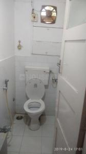 Bathroom Image of Bhoomi Solutions (yogi Nagar) in Borivali West