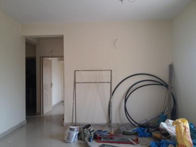 Gallery Cover Image of 550 Sq.ft 1 BHK Apartment for buy in Kil Ayanambakkam for 3025000
