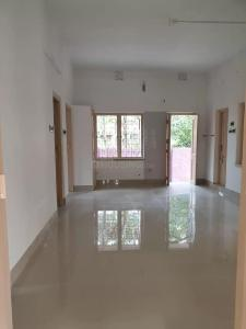 Gallery Cover Image of 1500 Sq.ft 3 BHK Independent House for rent in Barrackpore for 15000