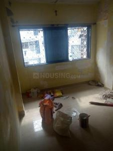 Gallery Cover Image of 350 Sq.ft 1 RK Apartment for rent in Andheri West for 27000
