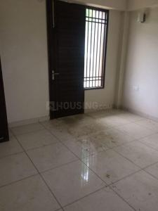 Gallery Cover Image of 1450 Sq.ft 4 BHK Independent Floor for buy in Sector 21 for 14500000
