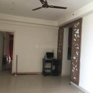 Gallery Cover Image of 2175 Sq.ft 4 BHK Apartment for rent in Dhoot Time Residency, Sector 63 for 36000