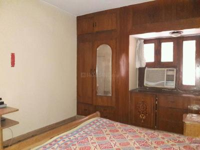 Gallery Cover Image of 230 Sq.ft 1 RK Apartment for rent in Sarita Vihar for 15000