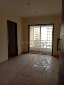 Gallery Cover Image of 695 Sq.ft 1 BHK Apartment for buy in Badlapur West for 2350000