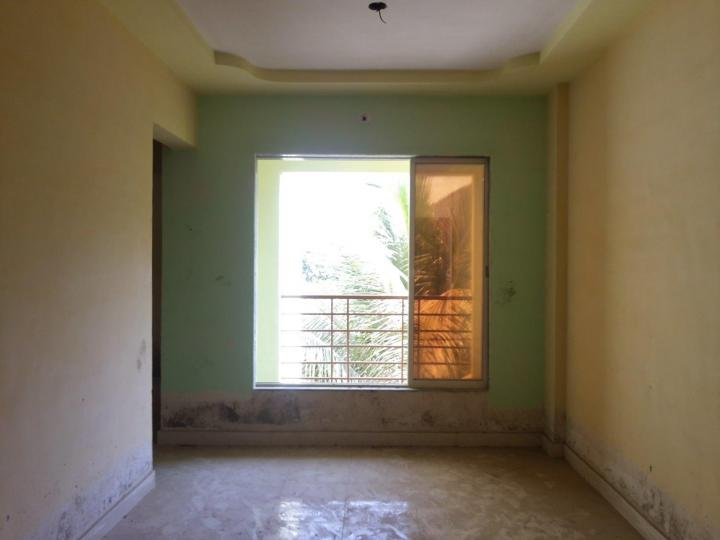 Living Room Image of 515 Sq.ft 1 BHK Apartment for rent in Chandansar for 4000