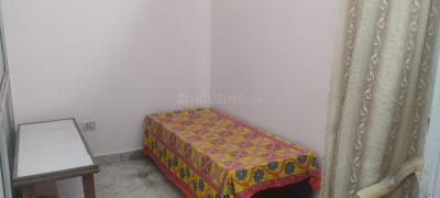 Bedroom Image of Near Home Associates in Uttam Nagar