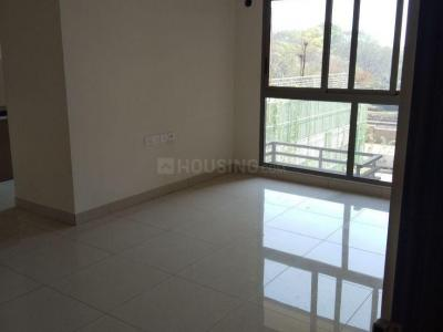 Gallery Cover Image of 1330 Sq.ft 3 BHK Apartment for rent in Chembur for 50000