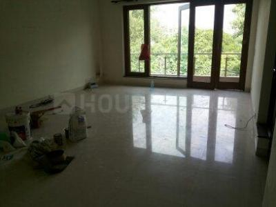 Gallery Cover Image of 2250 Sq.ft 3 BHK Independent Floor for rent in Malviya Nagar for 60000