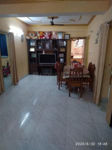 Gallery Cover Image of 1325 Sq.ft 3 BHK Apartment for buy in Anisabad for 5900000