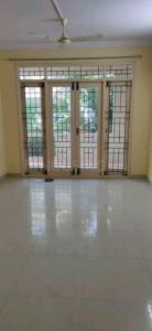 Gallery Cover Image of 1150 Sq.ft 2 BHK Apartment for rent in Pearl Garden, Devarachikkana Halli for 12000
