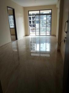 Gallery Cover Image of 1400 Sq.ft 2 BHK Apartment for rent in Raksha for 11000