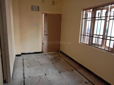 Gallery Cover Image of 1030 Sq.ft 2 BHK Apartment for buy in Kachiguda for 4400000