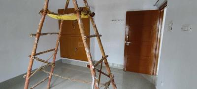 Gallery Cover Image of 1200 Sq.ft 2 BHK Independent Floor for rent in Ajabpur Khurd for 10000