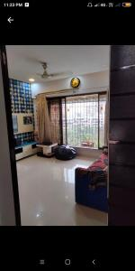 Gallery Cover Image of 680 Sq.ft 1 BHK Apartment for buy in Mahavir, Kandivali West for 11700000