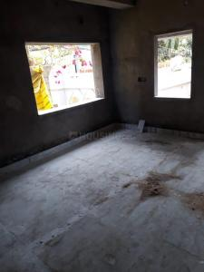 Gallery Cover Image of 1050 Sq.ft 2 BHK Independent Floor for buy in Barasat for 2835000