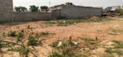 Gallery Cover Image of 1050 Sq.ft Residential Plot for buy in Kaggadasapura for 6825009