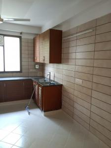 Gallery Cover Image of 2250 Sq.ft 4 BHK Independent Floor for buy in Greater Kailash for 65000000