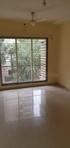 Gallery Cover Image of 700 Sq.ft 1 BHK Apartment for buy in  Silicon Park, Malad West for 7650000