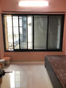 Gallery Cover Image of 643 Sq.ft 1 BHK Apartment for rent in Dipti GreensSociety, Andheri East for 27000
