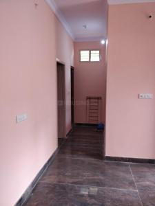 Gallery Cover Image of 750 Sq.ft 2 BHK Independent House for rent in Thanisandra for 14000
