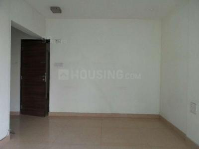 Gallery Cover Image of 800 Sq.ft 2 BHK Apartment for rent in Colaba for 96000