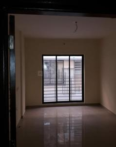 Gallery Cover Image of 264 Sq.ft 1 RK Independent Floor for rent in Boisar for 2500