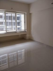 Gallery Cover Image of 1125 Sq.ft 2 BHK Apartment for rent in Kumar Picasso, Hadapsar for 23000