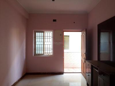 Gallery Cover Image of 730 Sq.ft 2 BHK Apartment for buy in Ponniammanmedu for 3504000