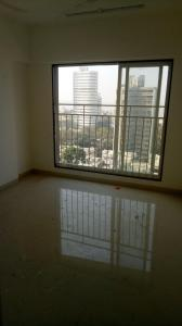 Gallery Cover Image of 500 Sq.ft 1 BHK Apartment for rent in Matunga West for 55000