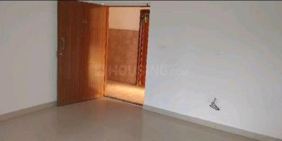 Gallery Cover Image of 825 Sq.ft 1 BHK Apartment for rent in Gottigere for 13000