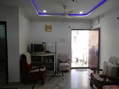 Gallery Cover Image of 1180 Sq.ft 2 BHK Independent House for buy in Hastinapuram for 9600000