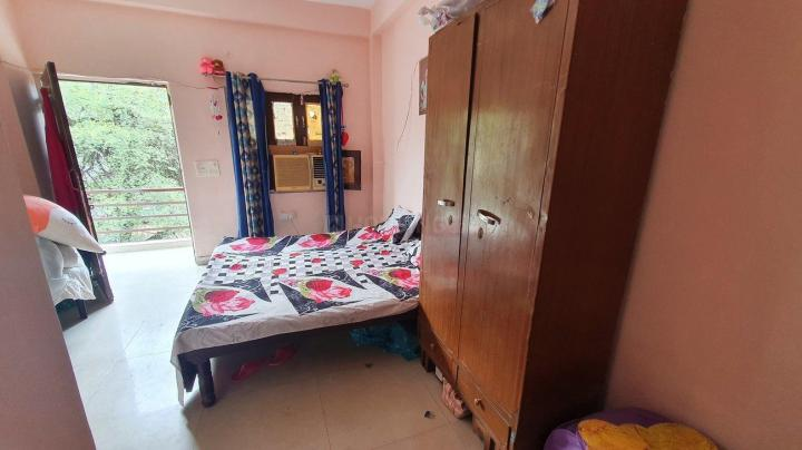 Bedroom Image of Singh PG in DLF Phase 1