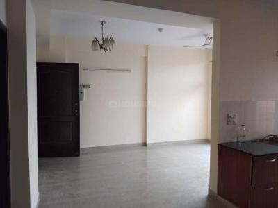 Gallery Cover Image of 400 Sq.ft 1 RK Apartment for rent in Kondhwa for 10000