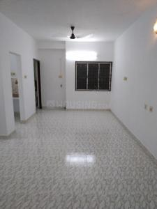 Gallery Cover Image of 950 Sq.ft 2 BHK Apartment for rent in Tambaram for 12000