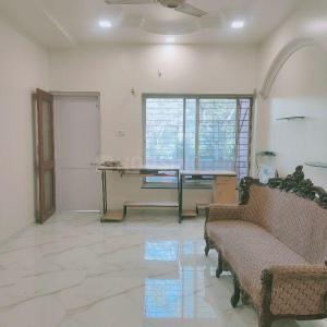 येरवाड़ा  में 26000  किराया  के लिए 26000 Sq.ft 2 BHK अपार्टमेंट के गैलरी कवर  की तस्वीर