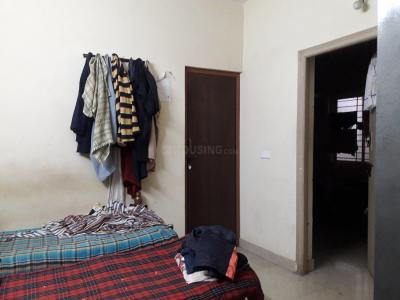 Bedroom Image of Sri Venkateshwara PG in Bellandur