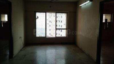 Gallery Cover Image of 1200 Sq.ft 3 BHK Apartment for rent in Lloyd Estate, Wadala for 58000