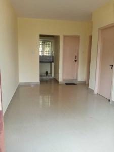 Gallery Cover Image of 750 Sq.ft 2 BHK Independent House for rent in S R Oakwood Residency, Panathur for 15000