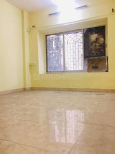 Gallery Cover Image of 1150 Sq.ft 2 BHK Apartment for rent in Khushali, Kopar Khairane for 25000